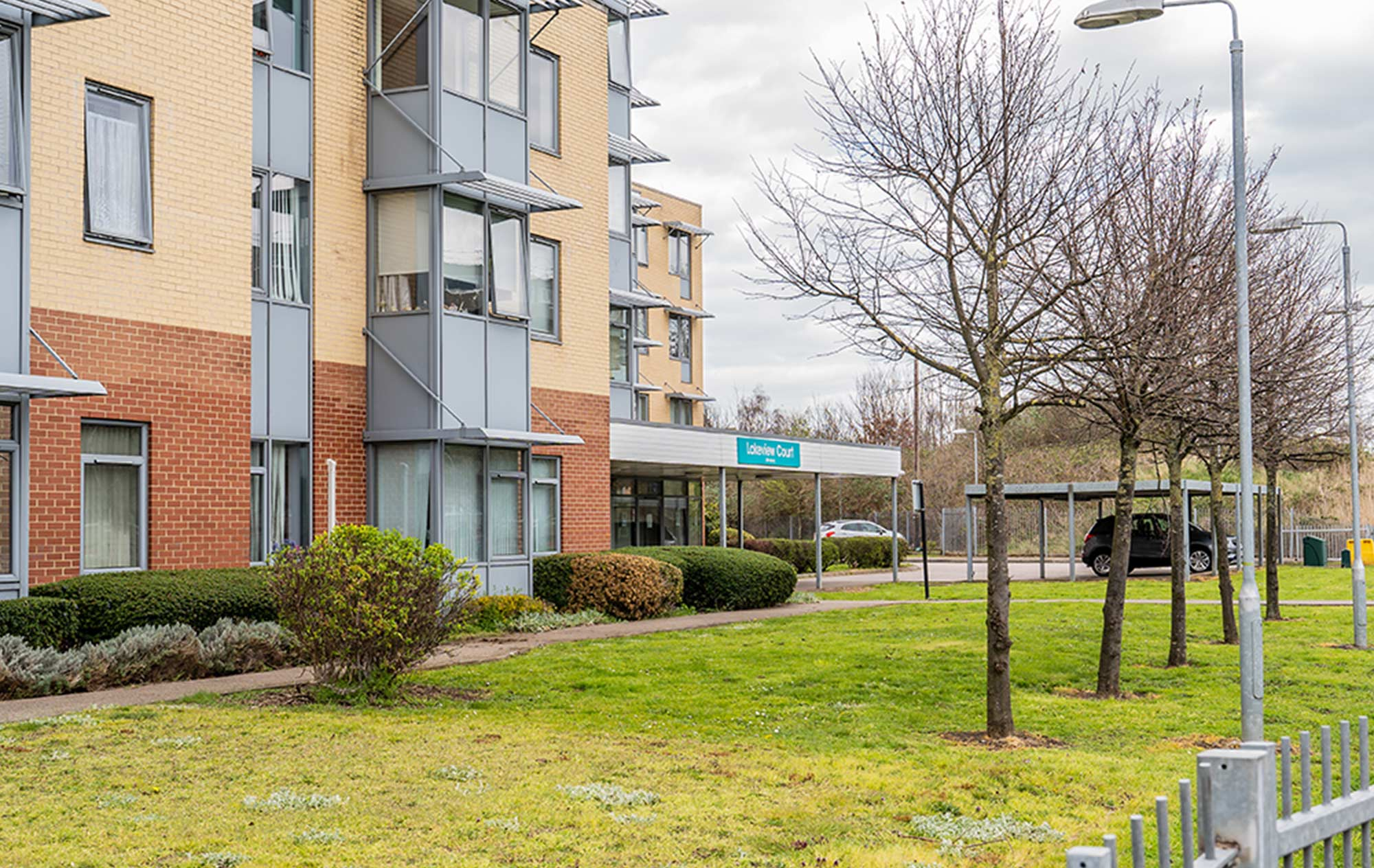 Lakeview Court 5@2x