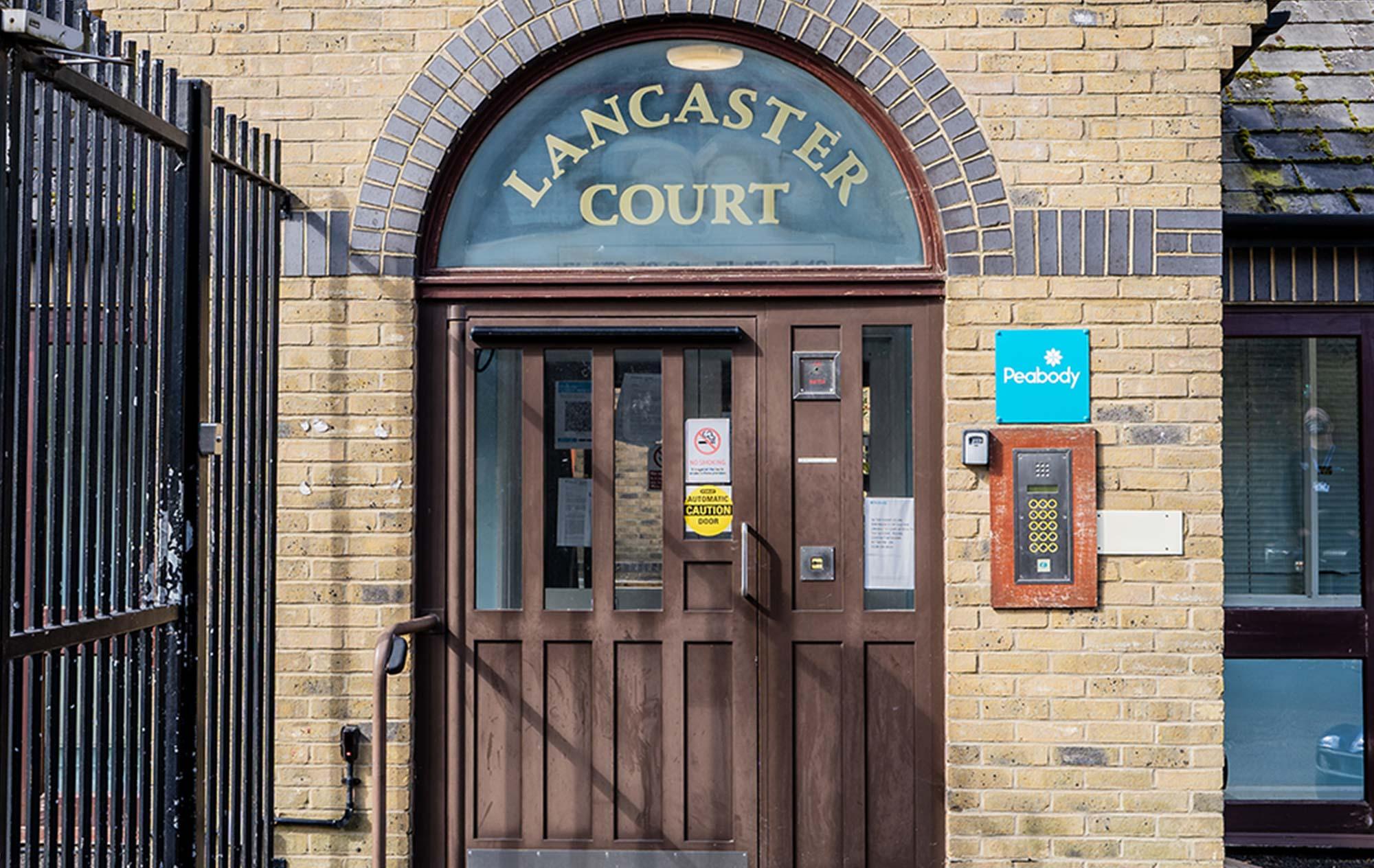 Lancaster Court 2@2x