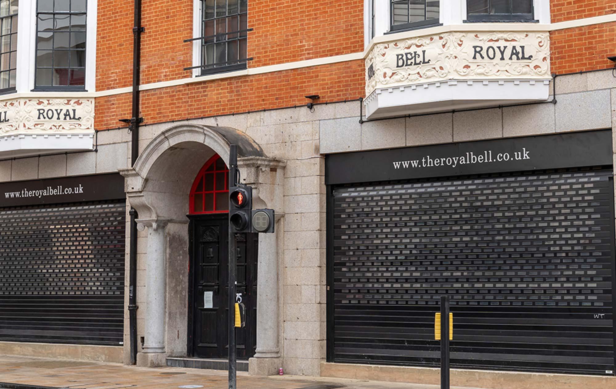 Royal Bell 1@2x