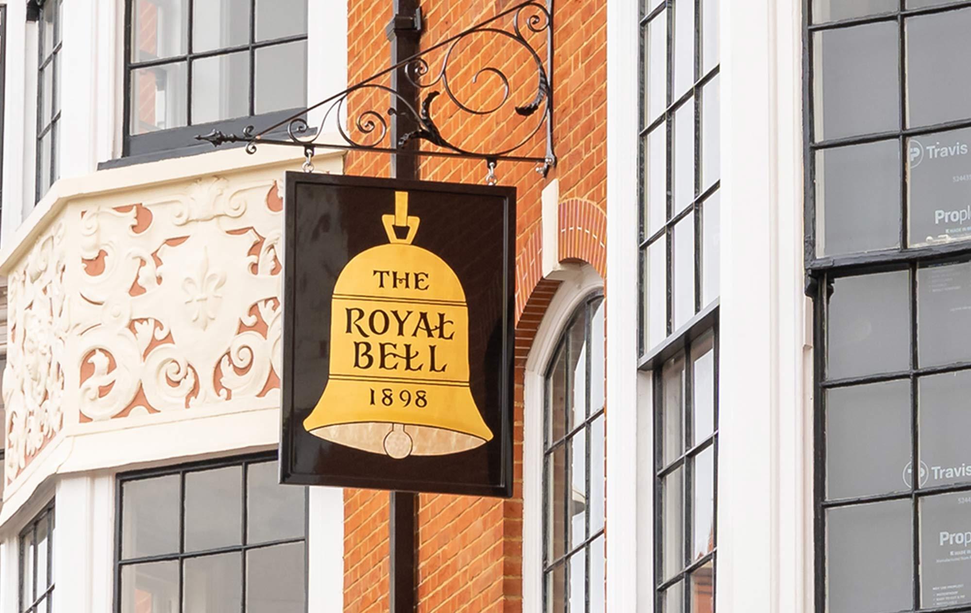 Royal Bell 2@2x