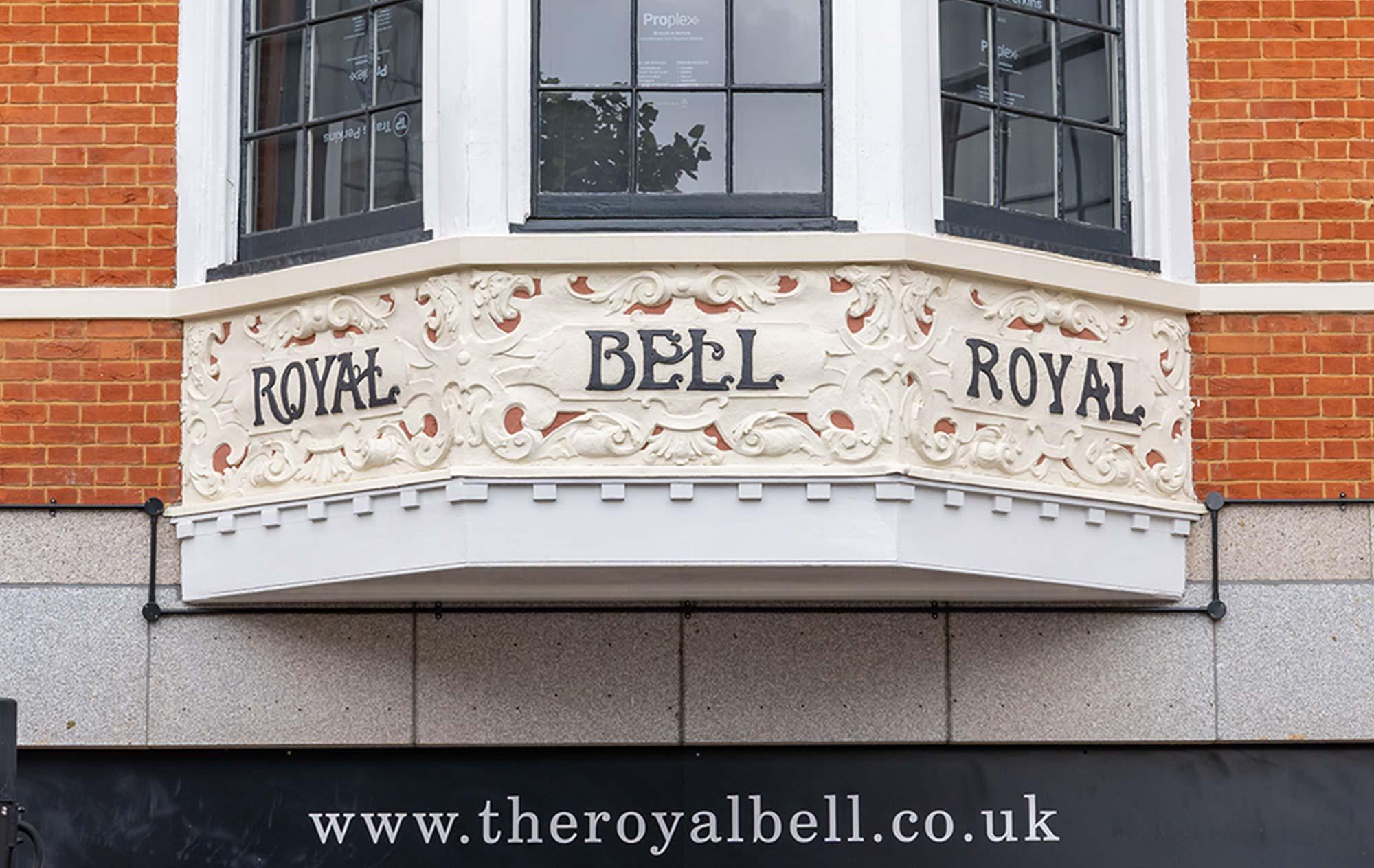 Royal Bell 3@2x