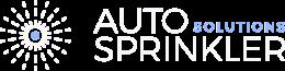 cropped-ASSL-logo-2x.png